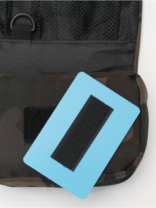 Brandit Bag Toiletry Medium camouflage