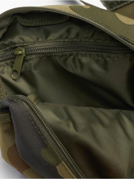 Brandit Bag Allround camouflage