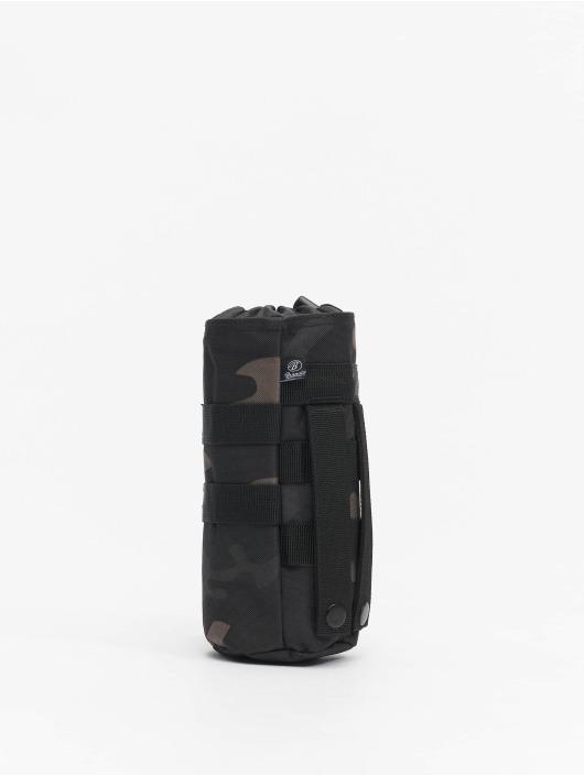Brandit Bag Bottle camouflage
