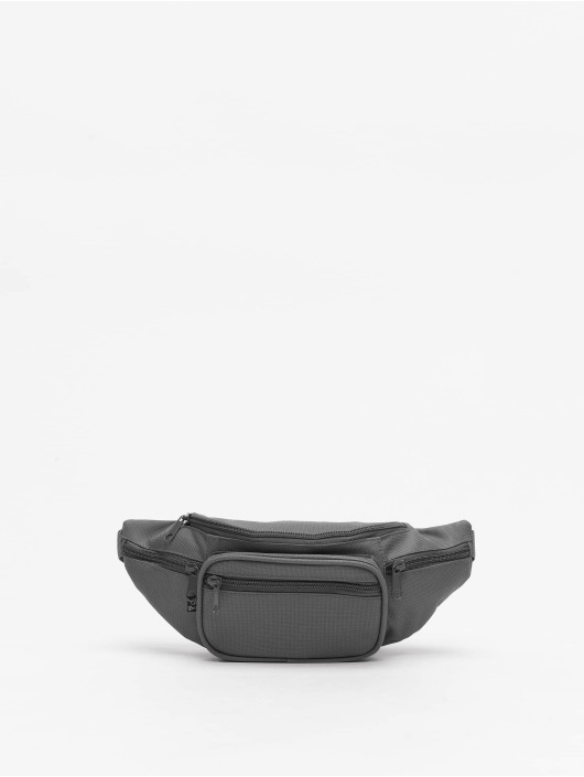 Brandit Bag Waistbelt gray