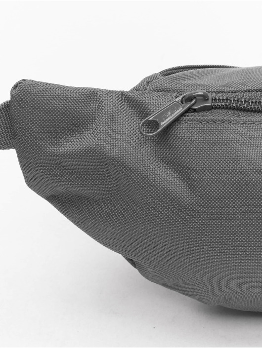 Brandit Bag Waistbelt grey