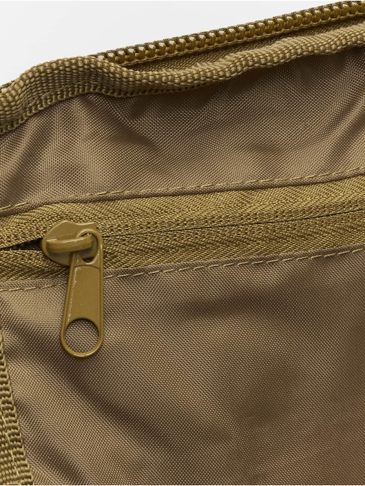 Brandit Bag US Cooper Everydaycarry khaki
