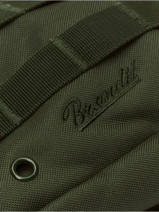 Brandit Bag US Cooper Everydaycarry olive