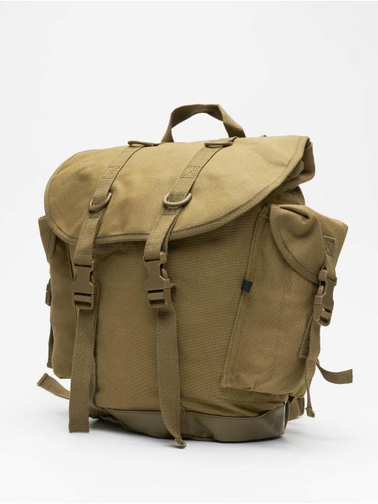 Brandit Bag Jäger olive
