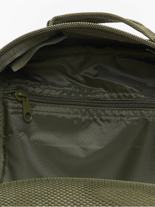 Brandit Bag US Cooper Medium olive