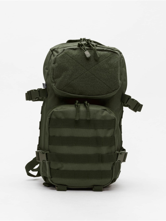 Brandit Bag US Cooper Patch Medium olive