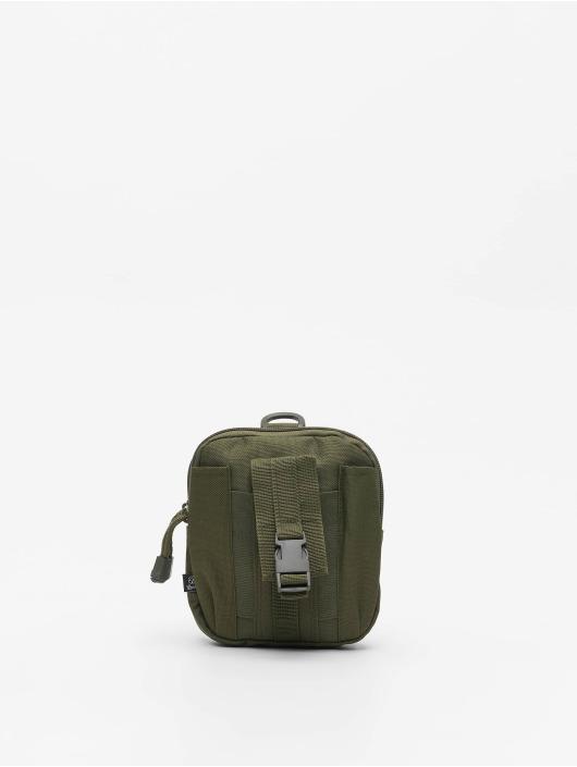 Brandit Bag Molle Functional olive