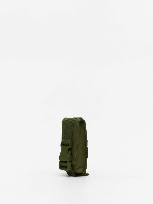 Brandit Bag Molle Multi olive