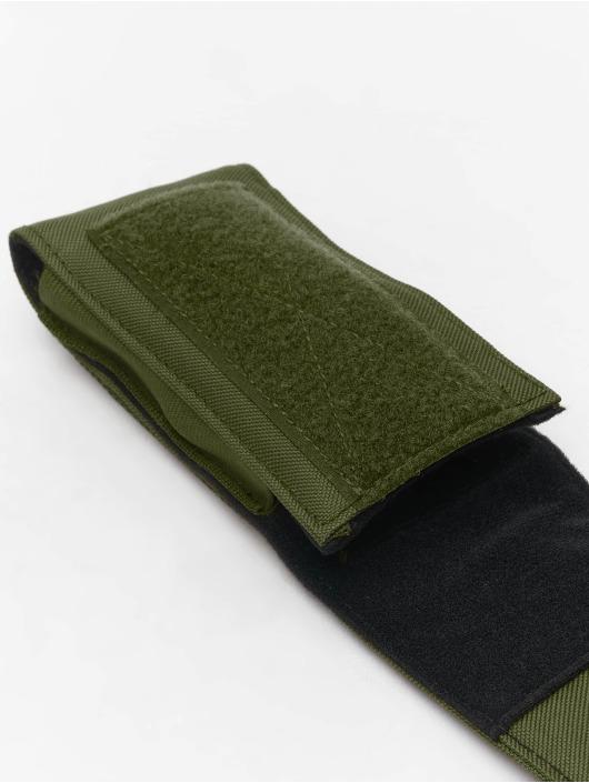 Brandit Bag Molle Phone Large olive