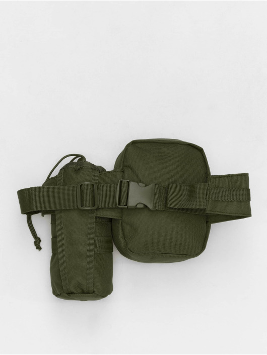 Brandit Bag Allround olive