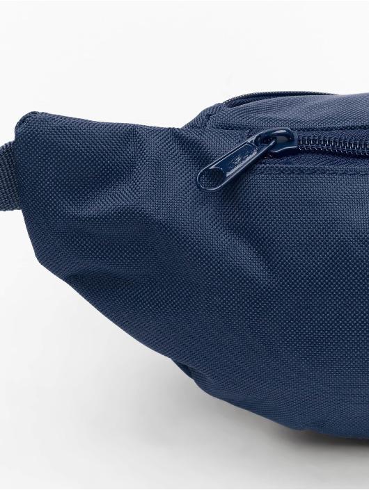 Brandit Bolso Waistbelt azul