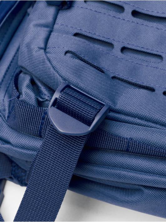 Brandit Bolso US Cooper Lasercut azul