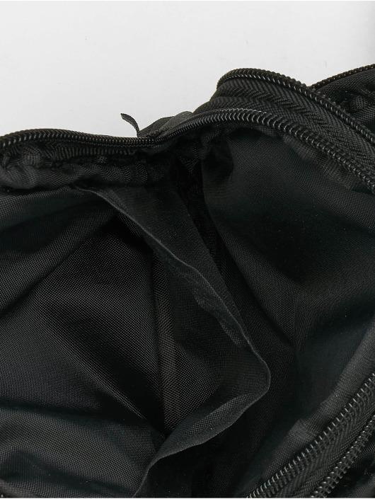 Brandit Bolso Molle Functional camuflaje