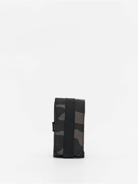 Brandit Bolso Molle Phone Medium camuflaje