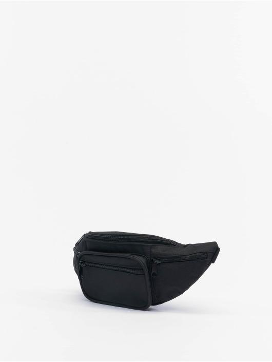 Brandit Bolso Classic negro