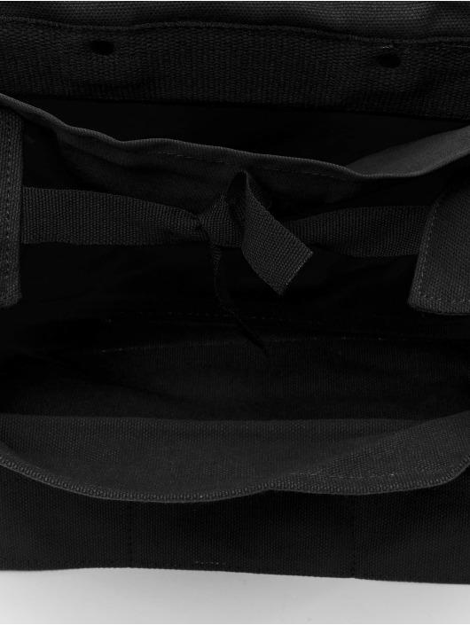 Brandit Bolso Große Kampftasche negro