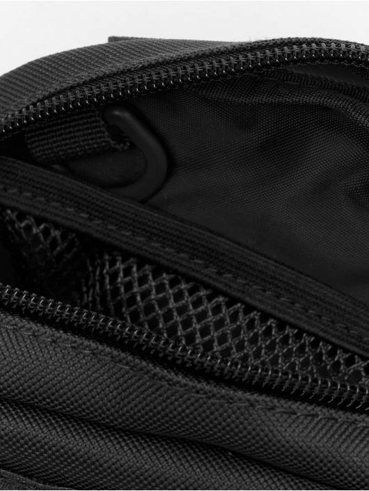 Brandit Bolso Molle Compact negro