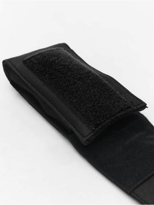 Brandit Bolso Molle Phone Large negro