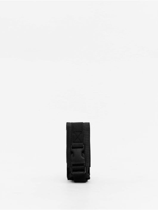 Brandit Bolso Molle Multi negro