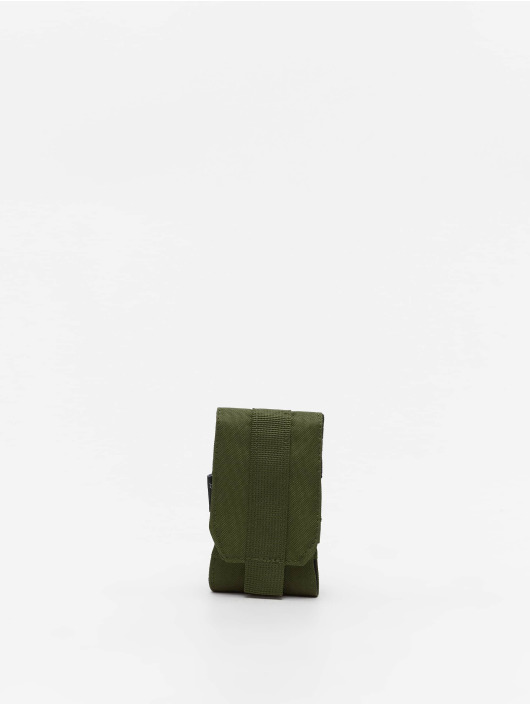 Brandit Bolso Molle Phone Medium oliva