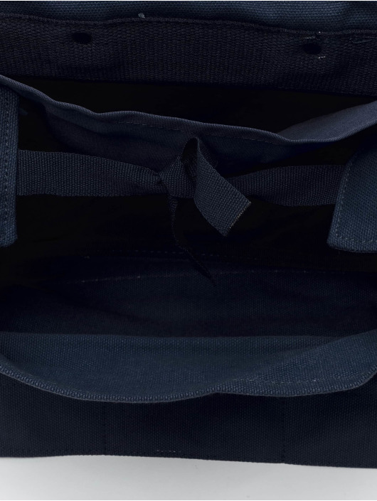 Brandit Borsa Große Kampftasche blu