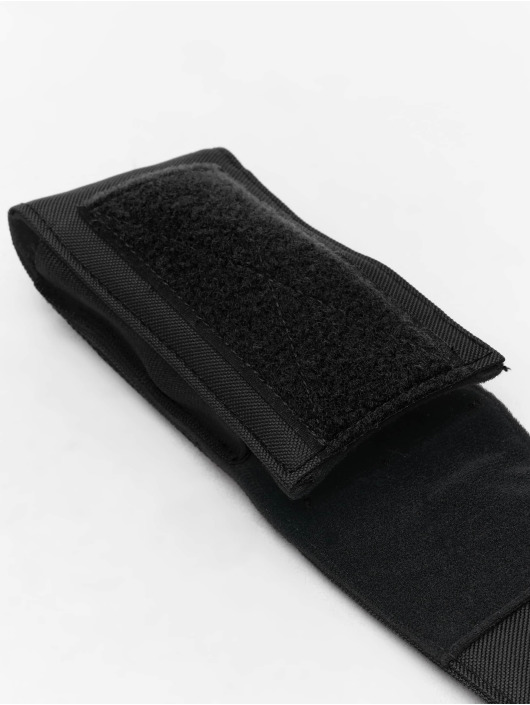 Brandit Borsa Molle Phone Large nero