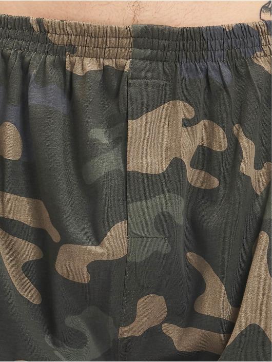 Brandit Boxershorts Boxershort camouflage
