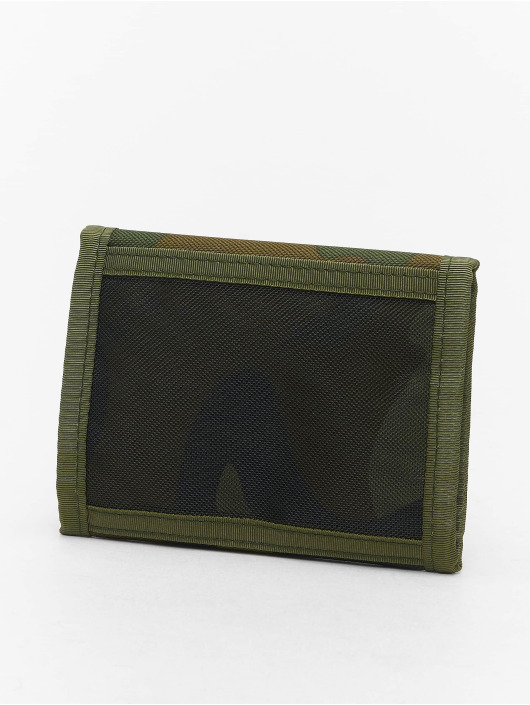 Brandit Cartera Five camuflaje