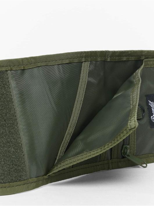 Brandit Geldbeutel Five camouflage