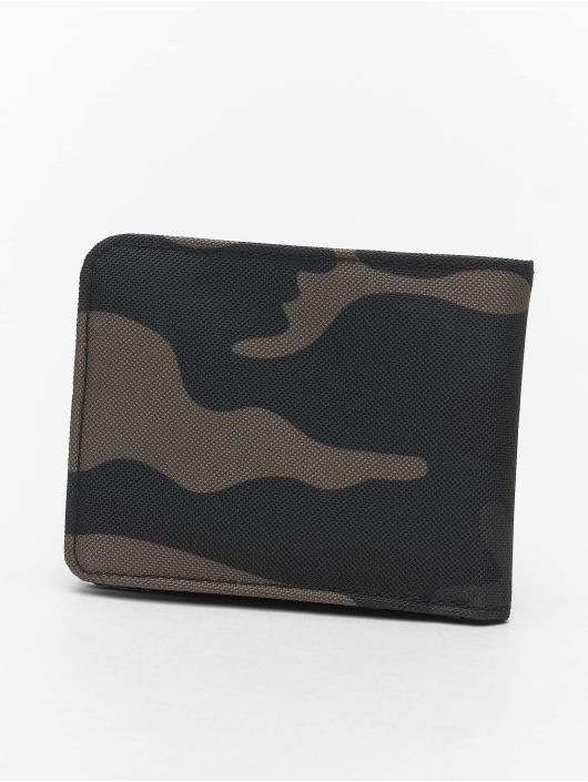 Brandit Geldbeutel Four camouflage