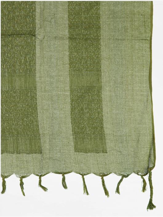 Brandit Halstørklæder/Tørklæder Shemag oliven