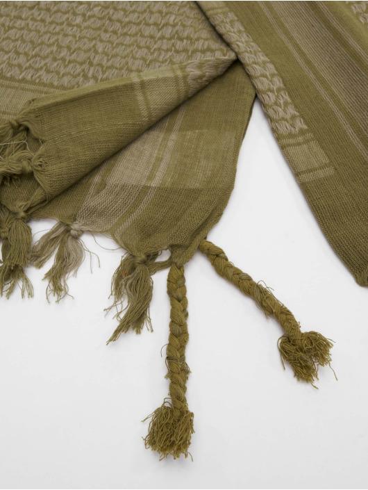 Brandit Huivit / kaulaliinat Shemag beige