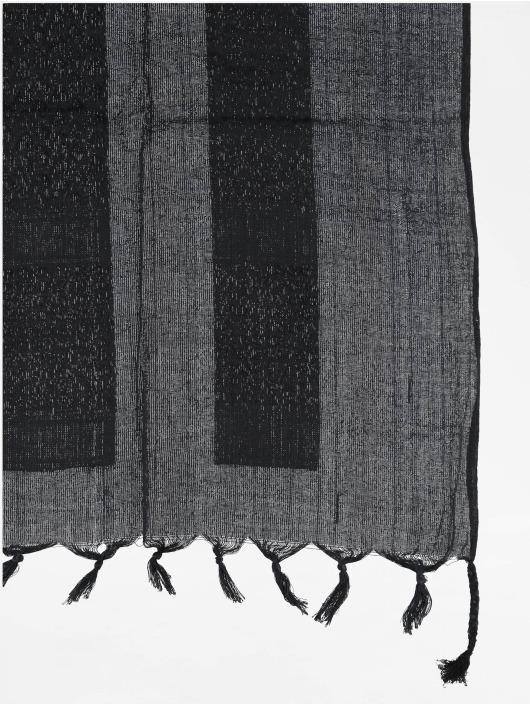 Brandit Huivit / kaulaliinat Shemag musta