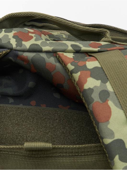 Brandit Laukut ja treenikassit US Cooper Large camouflage