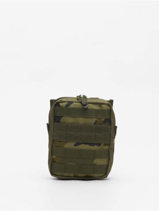 Brandit Laukut ja treenikassit Molle camouflage