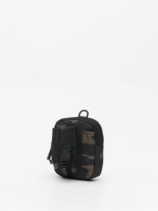 Brandit Laukut ja treenikassit Molle Functional camouflage