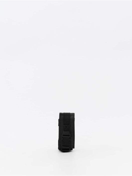 Brandit Laukut ja treenikassit Molle Multi Small musta
