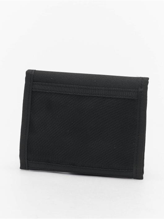 Brandit Peněženky Five čern