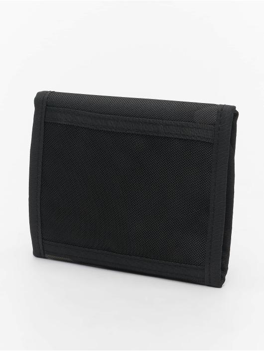 Brandit Peněženky Five kamufláž