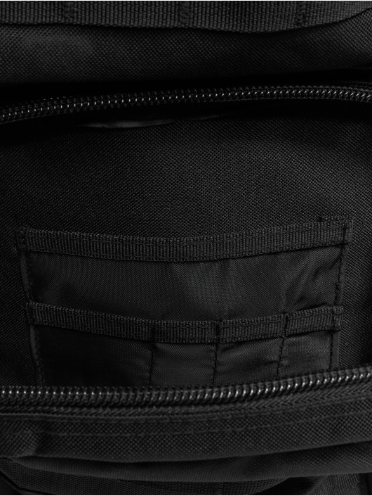 Brandit Plecaki US Cooper Large czarny