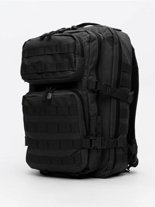 Brandit Plecaki US Cooper Medium czarny