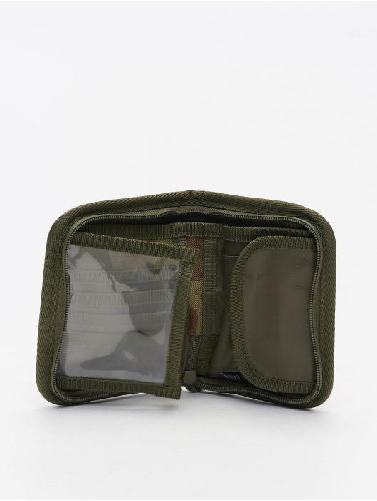Brandit Portefeuille Wallet camouflage