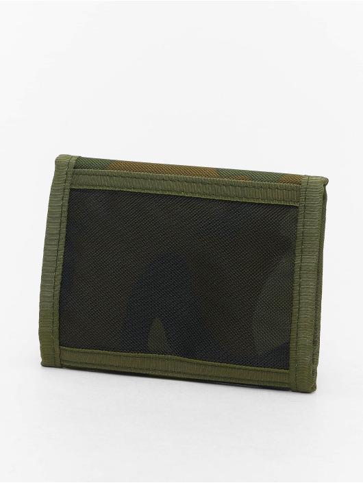 Brandit portemonnee Five camouflage