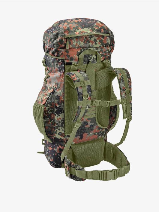 Brandit Rucksack Aviator 100 camouflage