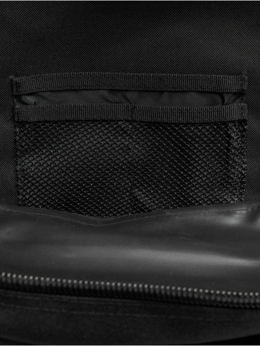 Brandit Rucksack US Cooper Large noir