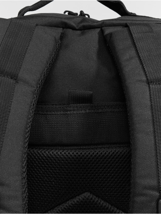 Brandit Rucksack US Cooper Large zwart