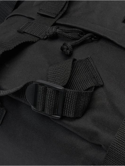 Brandit rugzak Nylon zwart