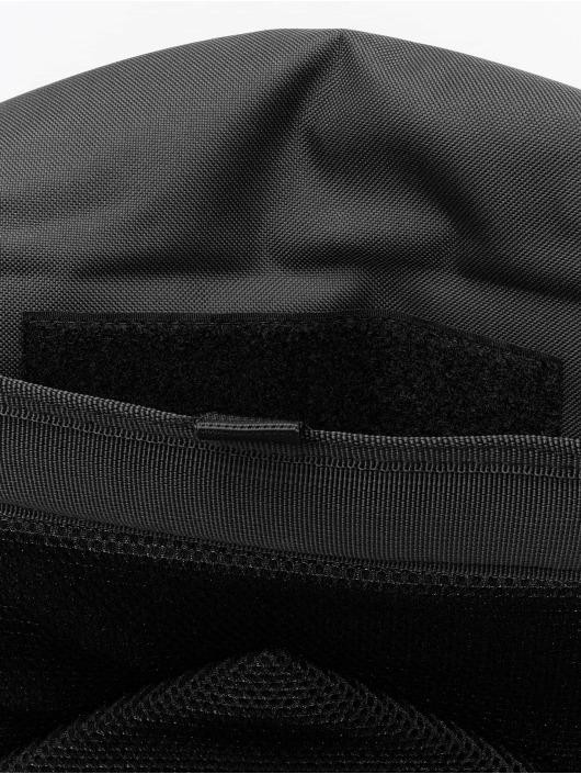 Brandit rugzak US Cooper Medium zwart