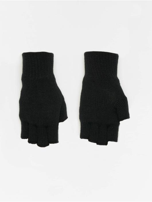 Brandit Rukavice Finger Stall èierna