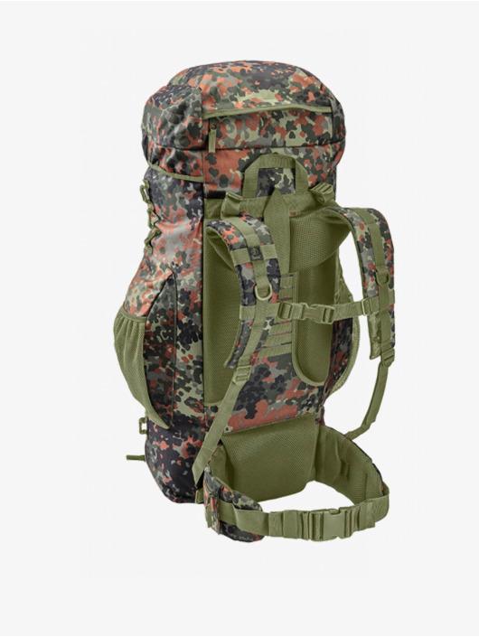 Brandit Sac à Dos Aviator 80 camouflage